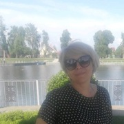 Ольга 41 Киев