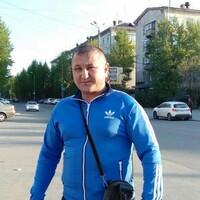 Ikromjon, 38 лет, Рыбы, Челябинск