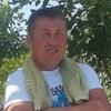 аскар, 37, г.Яныкурган