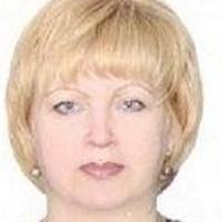 Татьяна, 57 лет, Водолей, Москва