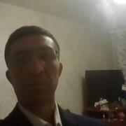 Хаким 30 Самара