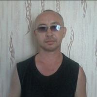 Владислав Ермолаев, 42 года, Дева, Самара