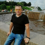 Владимир 49 Рыбинск