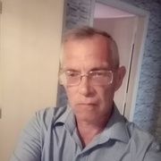 Дмитрий 53 Киренск