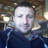 Alex, 32, г.Логроньо