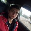 Дмитрий, 24, г.Бахмач