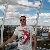 jan bik, 42 года, Близнецы, Линчёпинг