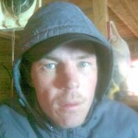 Эдуард, 38 лет, Козерог, Десногорск