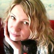 Юленька, 44
