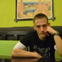 Иван, 31 год, Рыбы, Калининград