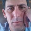 вахтанг, 31, г.Зугдиди