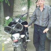 Юрий, 40