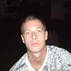 Владимир, 40, г.Черноморское