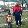 Saber, 63, г.Александрия
