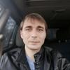 Тоха, 37, г.Москва