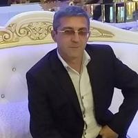 Anar Məmmədov, 48 лет, Козерог, Баку