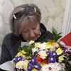 Антонина, 51, г.Иркутск
