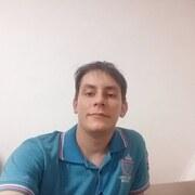 Анатолий 22 Пенза