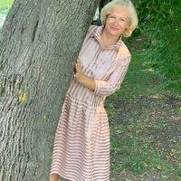Ирина, 59 лет, Лев, Москва