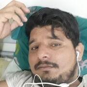 sunny singh 29 Пандхарпур