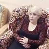 Валентина, 62, г.Людиново