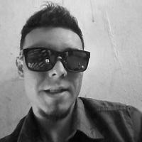 Eduardo, 26 лет, Козерог, Сантьяго