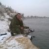 Сергей Куракин, 25, г.Бутурлино