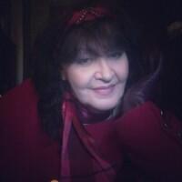 ANNA, 56 лет, Лев, Киев