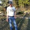Антон, 35, г.Смолевичи