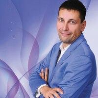 ВАСИЛИЙ, 43 года, Стрелец, Рязань