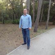 Павел 40 Воронеж