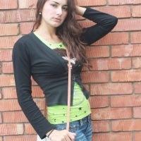 Елена, 28 лет, Скорпион, Санкт-Петербург
