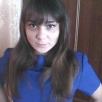 Фатима, 31 год, Козерог, Москва