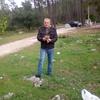 Василий, 47, г.Leira