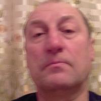 николай, 58 лет, Овен, Хониара