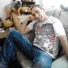 Сашо, 46, г.Брандис-над-Лабем-Стара-Болеслав