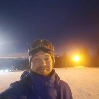 Вадим, 42 года, Овен, Ярославль