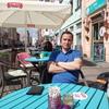 Антон, 31, г.Свиноуйсьце