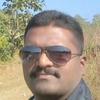 sampath kotian, 38, г.Мумбаи
