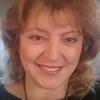Ирина, 58, г.Смолевичи