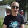 Лгошлпнгсрср, 24, г.Alku