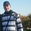 Антон, 39, г.Гуково