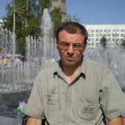 Андрей, 49