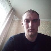 денис 30 Омск
