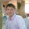 Олег, 32, г.Рыбница