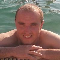 Андрій, 36 лет, Козерог, Броды