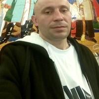 Паша Кашеваров, 37 лет, Стрелец, Москва