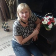 Ольга 56 Томск