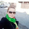 элиза, 33, г.Бишкек
