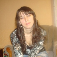 Виктория, 32 года, Дева, Харьков